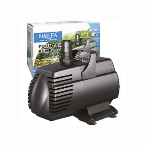 Hailea HX-8820