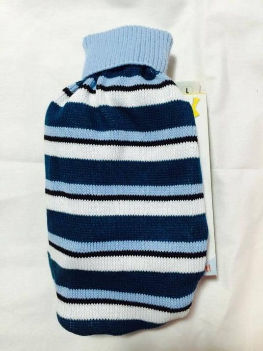 Плетена дреха- размер L