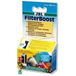 JBL FilterBoost /подобрител на ефективността на филтъра/-25мл