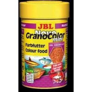 JBL NovoGranoColor /храна за подсилване на цветовете/-250мл