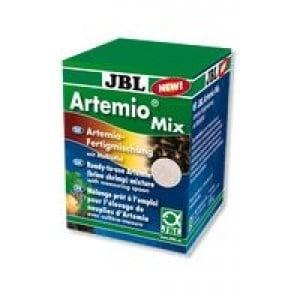 JBL Artemio Mix /готова смес за излюпване на артемия/-200мл