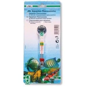 JBL Aquarium Thermometer /термометър за аквариум/
