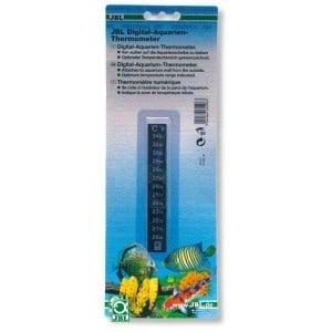 JBL Digital thermometer /дигитален външен термометър/
