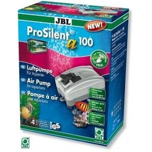 JBL ProSilent a 100 /изключително тиха помпа за въздух 100л/ч/