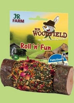 Roll'n'Fun
