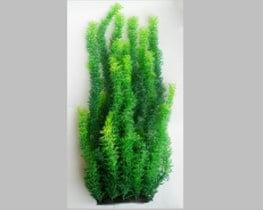 Декоративно изкуствено растение - 52см.