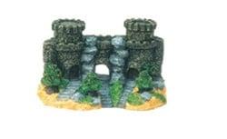 Замък