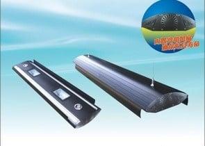 SunSun HLD-1250E Комбинирано осветление