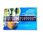 Термометър дигитал