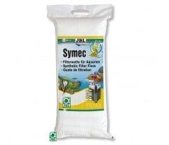 Symec Filterwatte- вата за филтър