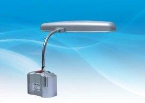 SunSun HBD-9 Аквариумно осветление 9W