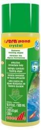sera koi cristal 500ml- за кристално чисто езерце