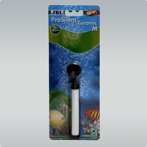 JBL ProSilent Ceramic M /керамични разпръскватели за въздух/-105мм