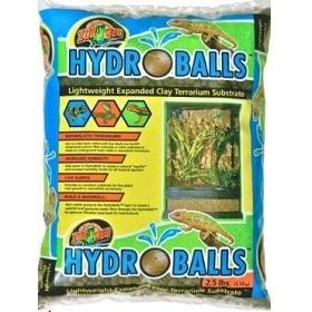 Вулканични хидро топчета Zoo-Med 1.13кг