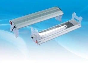 SunSun HDD-500 Капак с осветление 36W