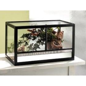 Терариум Terra box 50 см. от Savic Белгия