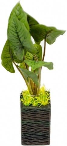 Aqua Nova BE2509 Изкуствено растение 25см