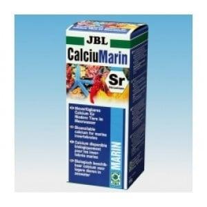 JBL CalciuMarin /високоусвоим калций за морски безгръбначни/-500гр