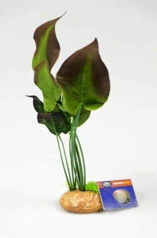 Aqua NovaCSP30001 Изкуствено растение 30см