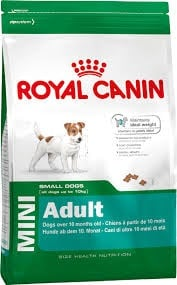 Royal Canin Mini Adult 2кг.