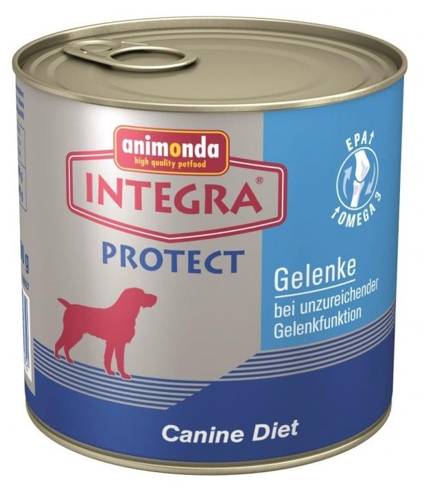 INTEGRA® PROTECT ® JOIN - при ставни проблеми  600гр.
