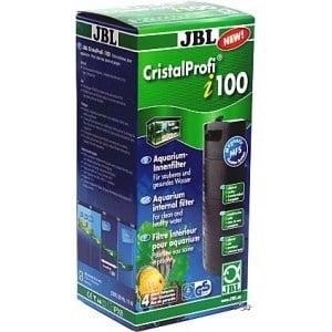 JBL CristalProfi i100 /вътрешен филтър за аквариуми до 160л/