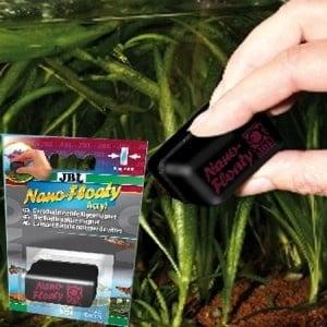 JBL Nano Floaty /мини непотъващ магнит/