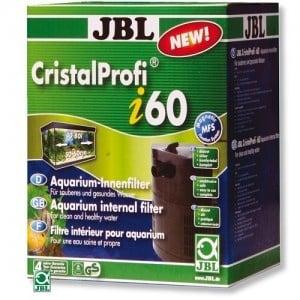 JBL CristalProfi i60 /вътрешен филтър за аквариуми до 80л/