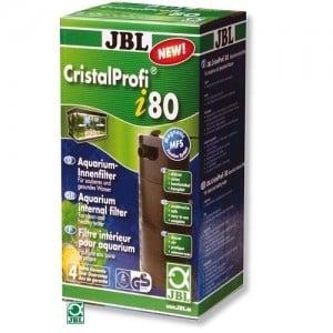 JBL CristalProfi i80 /вътрешен филтър за аквариуми до 110л/