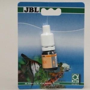 JBL KH Reagens /пълнител за KH тест/