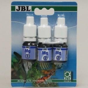 JBL Magnesium Reagens /пълнител за Magnesium Test/