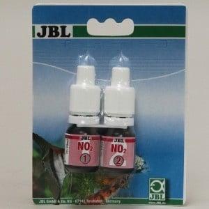 JBL Nitrite NO₂ Reagent /пълнител за Nitrite Test NO₂/