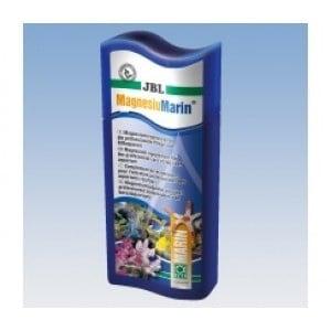 JBL MagnesiuMarin /магнезиева добавка за професионална грижа за рифови аквариуми/-500мл