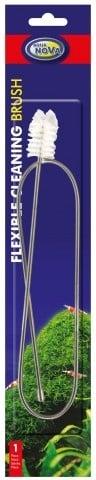 Гъвкава чистачка за тръби от 20мм Aqua Nova