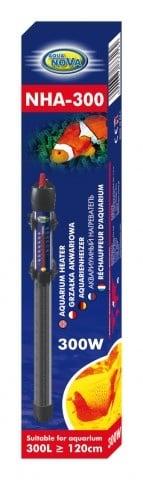 Aqua Nova Нагревател 300W