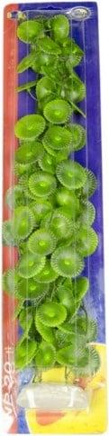 Aqua Nova NP-50 NP20-001  Изкуствено растение 50см