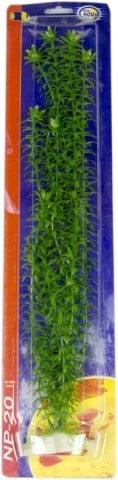 Aqua Nova NP-50 NP-20-012  Изкуствено растение 50см