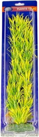 Aqua Nova  NP-40 40023 Изкуствено растение 40см