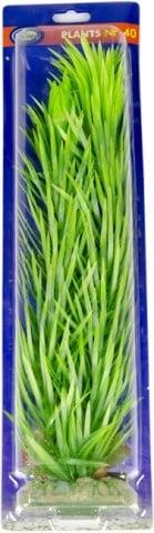 Aqua Nova NP-40 40044 Изкуствено растение 40см