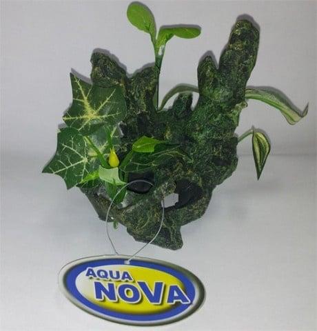Aqua Nova Декорация N-SMALL 78453