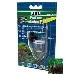 JBL ProFlora Taifun Nano /мини СО 2 разпръсквател/