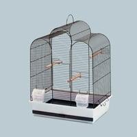 Клетка за птички Isabelle 40 от Savic Белгия