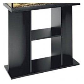 Аквариумен шкаф без вратички Рио 125 / Juwel Stand Rio 125