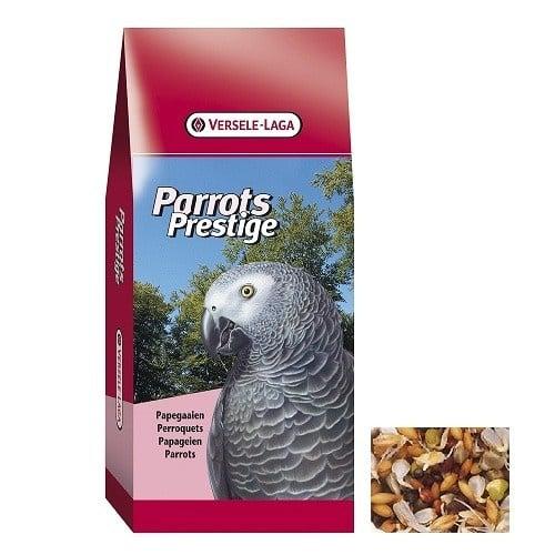 Versele-Laga Germination Seeds Parrots /семена за покълване за големи папагали/-20кг