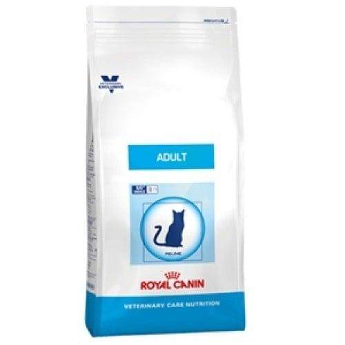 Royal Canin Adult /ежедневна храна за котки над 1 година/- 8.00 кг