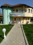 Ветеринарна клиника Севлиево