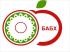 Областна дирекция по безопасност на храните – София - град