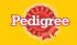Педигри (Pedigree) - Храни за кучета
